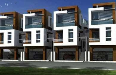 800 Sq.ft Residential Plot for Sale in Kil Ayanambakkam, Chennai