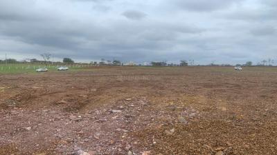 Residential Lands for Sale in Swapnyog Samruddhi Park