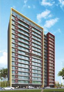 Gallery Cover Pic of UCC Adityaraj Enclave