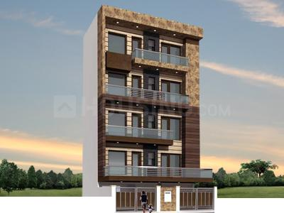Gallery Cover Pic of Singh Estates