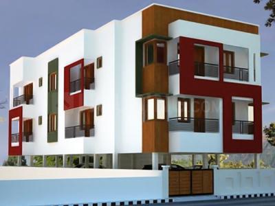 Gallery Cover Pic of Lakshmi Ramalinga Nagar