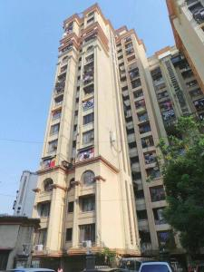 Gallery Cover Image of 594 Sq.ft 1 BHK Independent House for buy in Luv Kush Tower, Chembur for 12000000