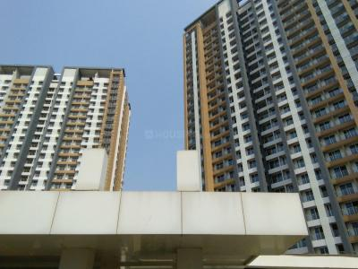 Siddhi Group Highland Haven Building 7G Mist A Phase 6