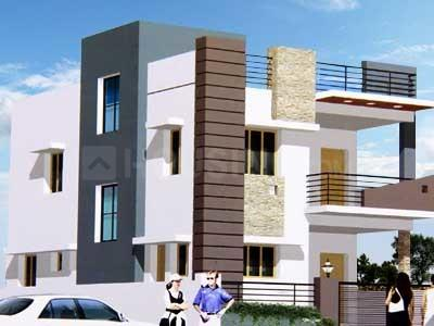 Gallery Cover Pic of Adithi Homes