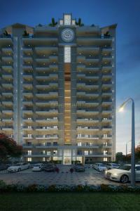 Omega Developers And Builders Windsor Greens Phase 1