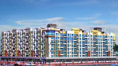 Kaul Builders Kingston Tower
