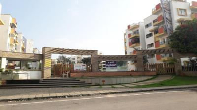 Gallery Cover Image of 1740 Sq.ft 3 BHK Apartment for buy in GR G R Lavender Apartments, Arakere for 16000000