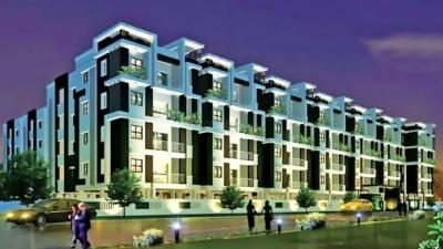 Gallery Cover Pic of Ridhi Sidhi Homes