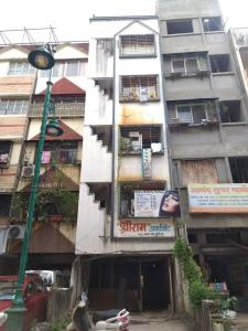 Gallery Cover Pic of Shree Ram Apartment