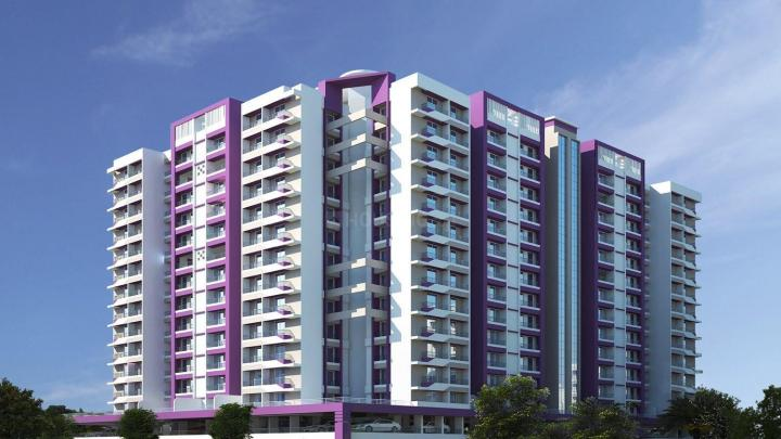 Gallery Cover Pic of Rashmi Housing Rashmi Park