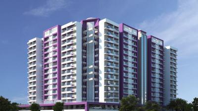 Rashmi Housing Rashmi Park