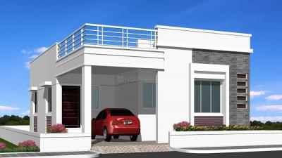 Gallery Cover Pic of Siddeswari Housing