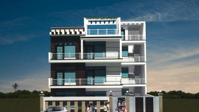 Aggarwal Homes-8