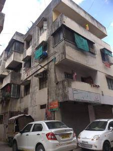 Gallery Cover Image of 850 Sq.ft 1 BHK Apartment for rent in Neha Apartment, Lohegaon for 7000