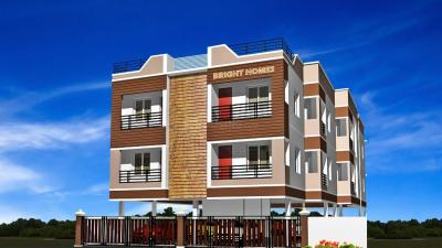 Gallery Cover Pic of Bright Homes