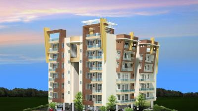Gallery Cover Pic of Jaishree Developers Jaishree Green City