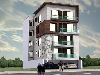 KRD Homes - 2