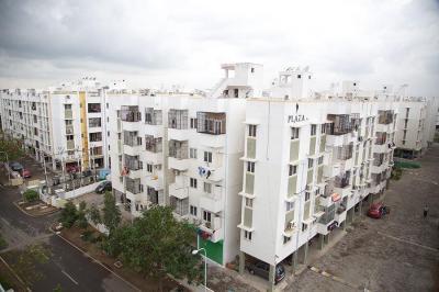 Plaza Tranquil Acres Phase I