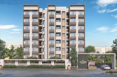 Gallery Cover Pic of Paavan Residency