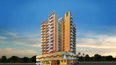 Gallery Cover Pic of Shree Sai Sai Jay Shrinath Niwas