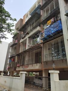 Priyadarshini Krishna Apartments