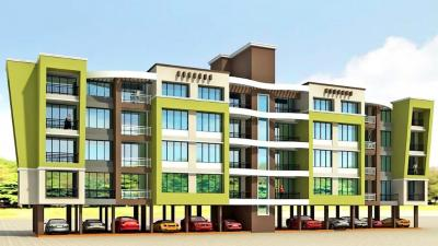 Gallery Cover Pic of Ashraf Khan Enclave
