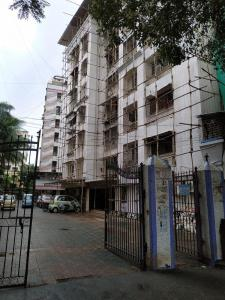 Gallery Cover Image of 1000 Sq.ft 2 BHK Apartment for rent in Shanti Vihar, Mira Road East for 18000