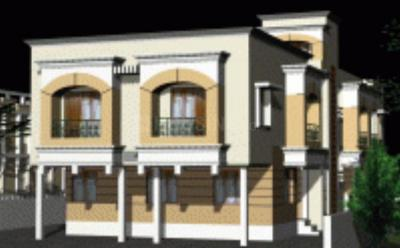 Gallery Cover Pic of Salma Apartments