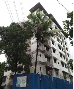 Project Image of 610 Sq.ft 1 BHK Apartment for buyin Ambernath West for 2200000