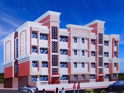 Gallery Cover Pic of Manaki Bhakti