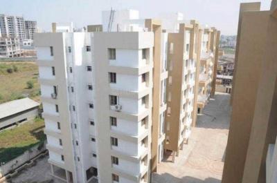 Sree Aishwaryam Greens Phase II