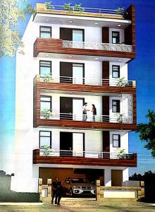 Aashirwad Homes 3
