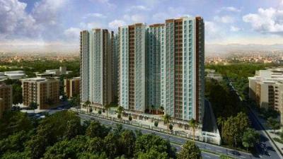 Vijaykamal Meridian Courts Tower 2