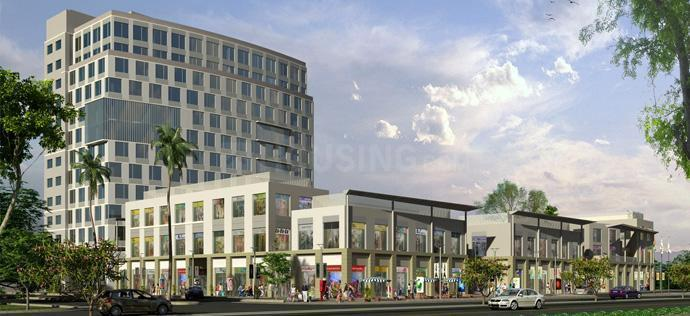 Gallery Cover Pic of Vatika Town Square