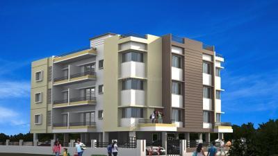 Vastu Shobhana Residency
