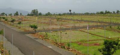 Residential Lands for Sale in Datla Lakshmi Ventura