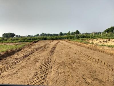 Residential Lands for Sale in KSL Rewari Greens