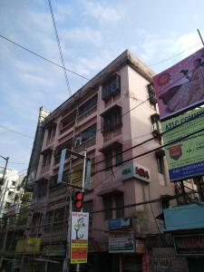 Gallery Cover Image of 840 Sq.ft 2 BHK Apartment for rent in Asha Apartment, South Dum Dum for 12000