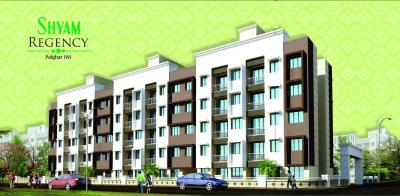 Gallery Cover Pic of Shree Balaji Shyam Regency Phase 2