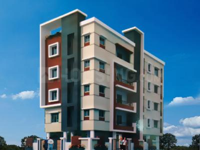 Gallery Cover Pic of Rohan Vasantha Krishna Residency