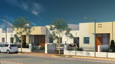 Gallery Cover Pic of Vatika IVY Homes