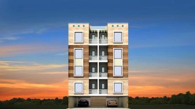 Gopal Ji Real Estate Gali No 1