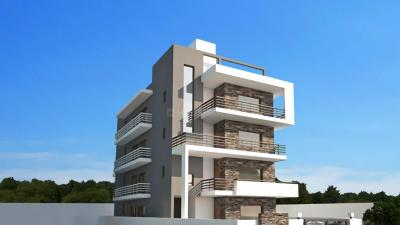 Gallery Cover Pic of Anand Homes - II