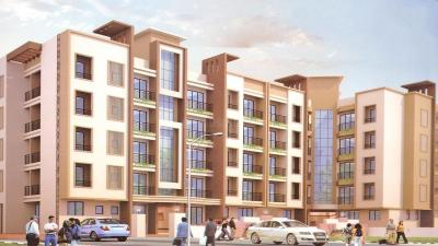 Gallery Cover Image of 725 Sq.ft 1 BHK Apartment for buy in Ritu Avenue, Naigaon East for 3200000