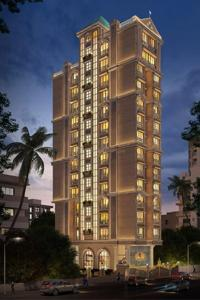 2 BHK Flats Near HSBC Invest Direct Securities India Ltd