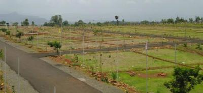 Natures Yadadri Ambience Gold Sector