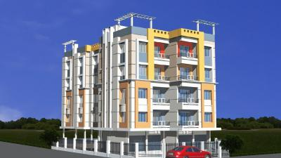 Gallery Cover Pic of Villosa Residency Welfare Society Phase 2