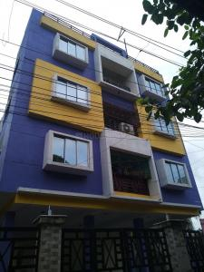 Gallery Cover Pic of Godhuli Apartment
