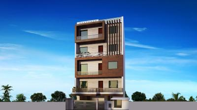 Gallery Cover Pic of Vedanta Homes I