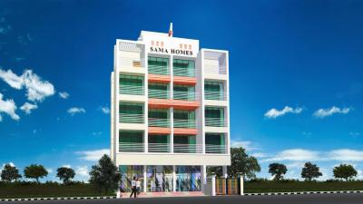 Gallery Cover Pic of Sama Homes